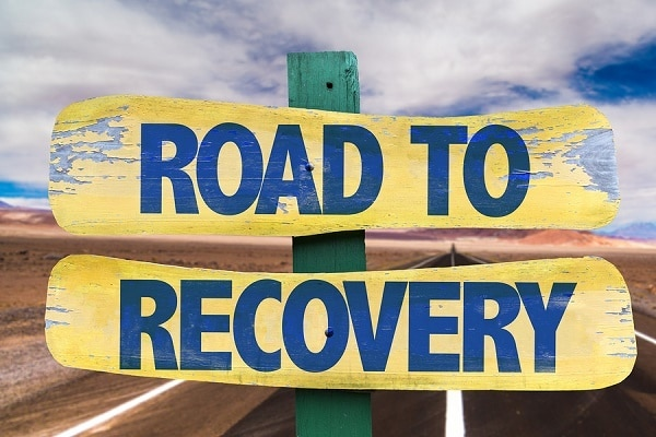 Bipolar Disorder Recovery